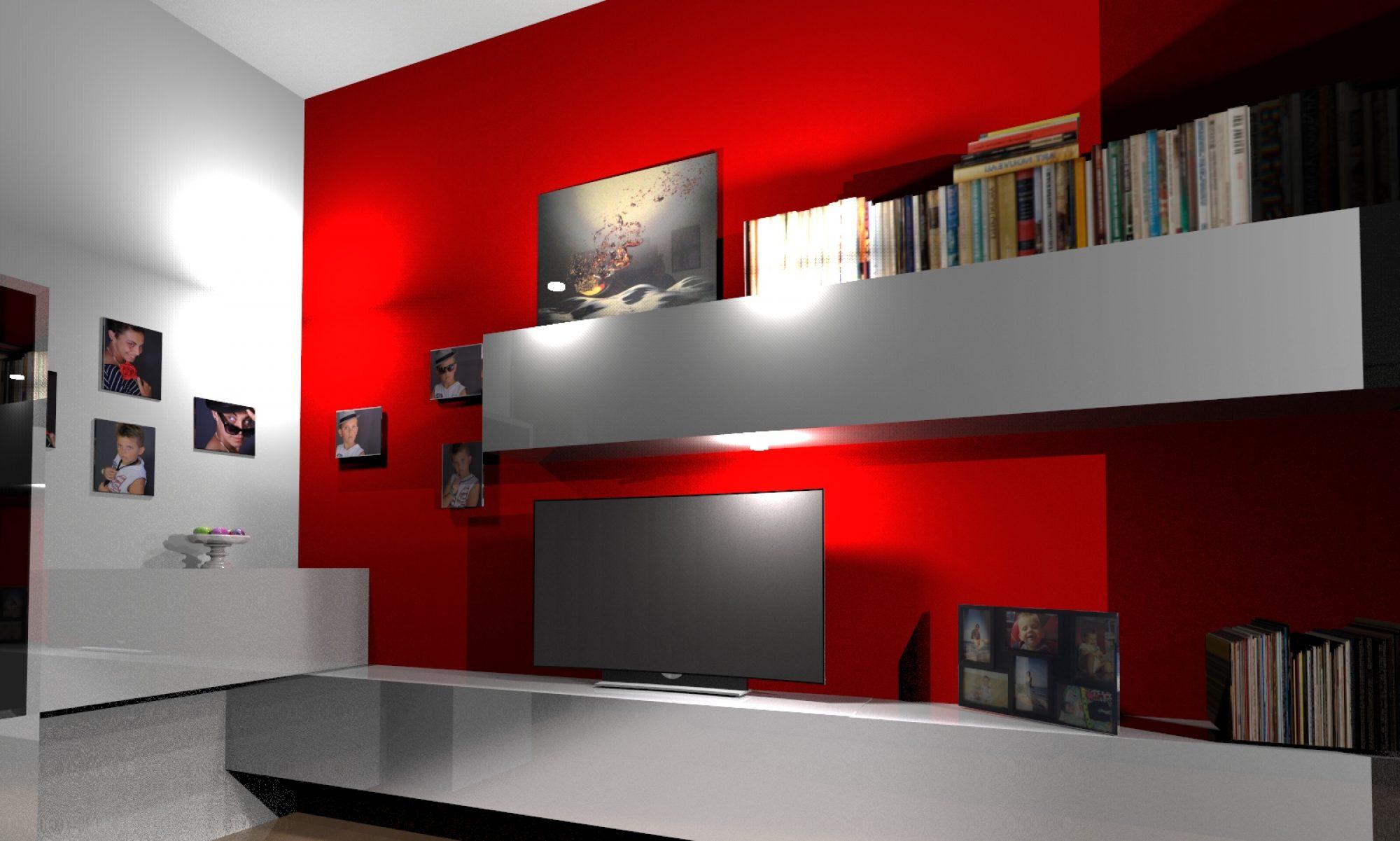 virtual and design